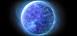 solaris2006